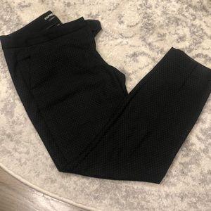 Size 8 dress pants